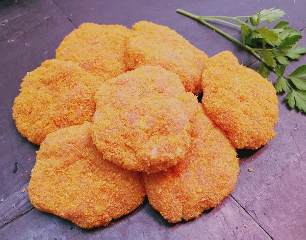 nugget-pollo-con-queso-artesano-salceda-carniceria-alonso