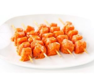 brocheta-pollo-