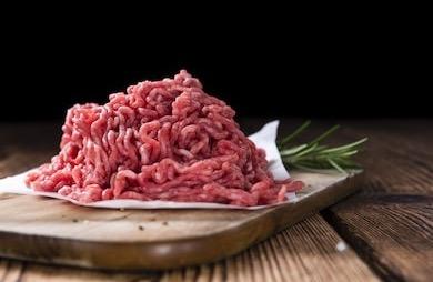 Carne-Ternera-picada-gruesa