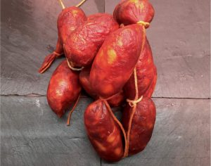 chorizo-gallego-artesano-ideal-parapinchos-salceda-alonso-carniceria