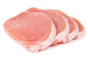 filete-de-lomo-de-cerdo