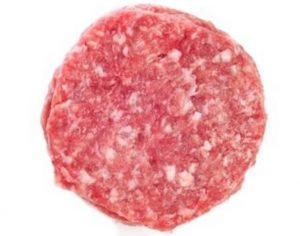 hamburguesa-carne-mixta-