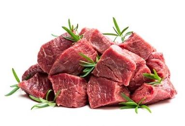 carne-sin-hueso-ideal-guisar