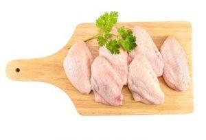 alas-de-pollo-comprar-salceda-online-carniceria
