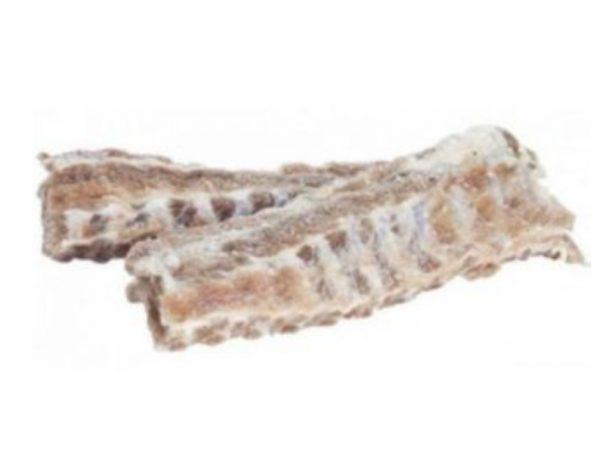 costilla-de-cerdo-salado-