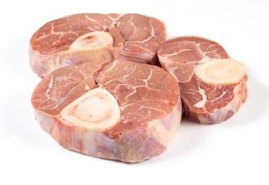 ossobuco-de-ternera-comprar-carne
