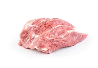 paleta-de-cerdo-sin-hueso