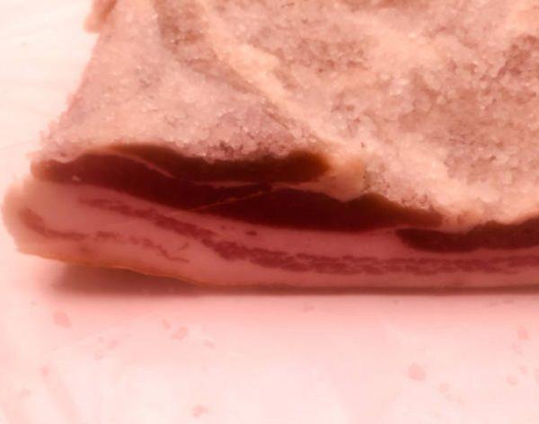 panceta-de-cerdo-salada-
