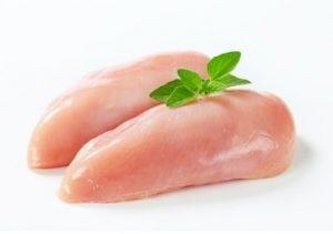 pechuga-de-pollo
