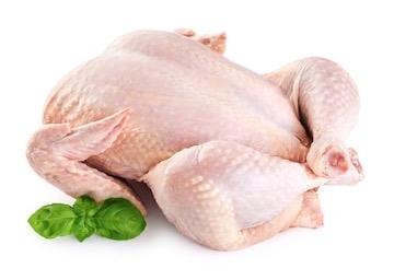 pollo-entero-comprar-online-salceda