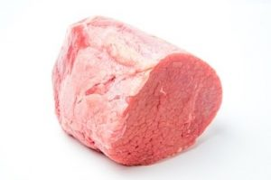 redondo-de-ternera-comprar-carne-alonso
